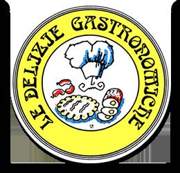 Le Delizie Gastronomiche